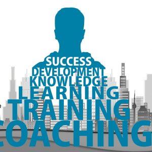 como ser coach - o dia seguinte